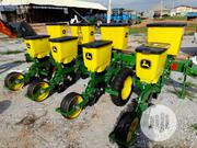 John Deere 1015 Planter | Farm Machinery & Equipment for sale in Anambra State, Anambra East