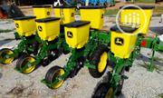 Brand New John Deere 1015 Planter. | Farm Machinery & Equipment for sale in Benue State, Makurdi