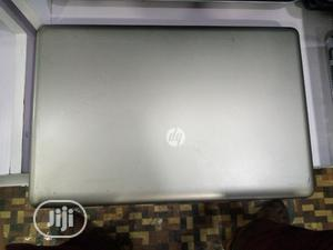 Laptop HP 655 2GB AMD HDD 250GB   Laptops & Computers for sale in Abuja (FCT) State, Wuse