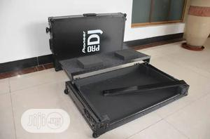 Pioneer Dj Mixer Box   Audio & Music Equipment for sale in Lagos State, Ojo