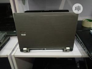 Laptop Dell Latitude E4310 4GB Intel Core i5 HDD 250GB   Laptops & Computers for sale in Abuja (FCT) State, Wuse