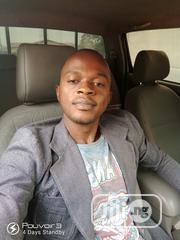 Uber Driver | Driver CVs for sale in Abuja (FCT) State, Garki 1