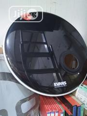 Original Professional Drum Vellon Evans Product 22 Inches | Musical Instruments & Gear for sale in Lagos State, Ikeja