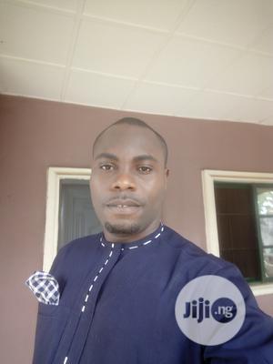 Resource Management   Human Resources CVs for sale in Akwa Ibom State, Ikot Ekpene