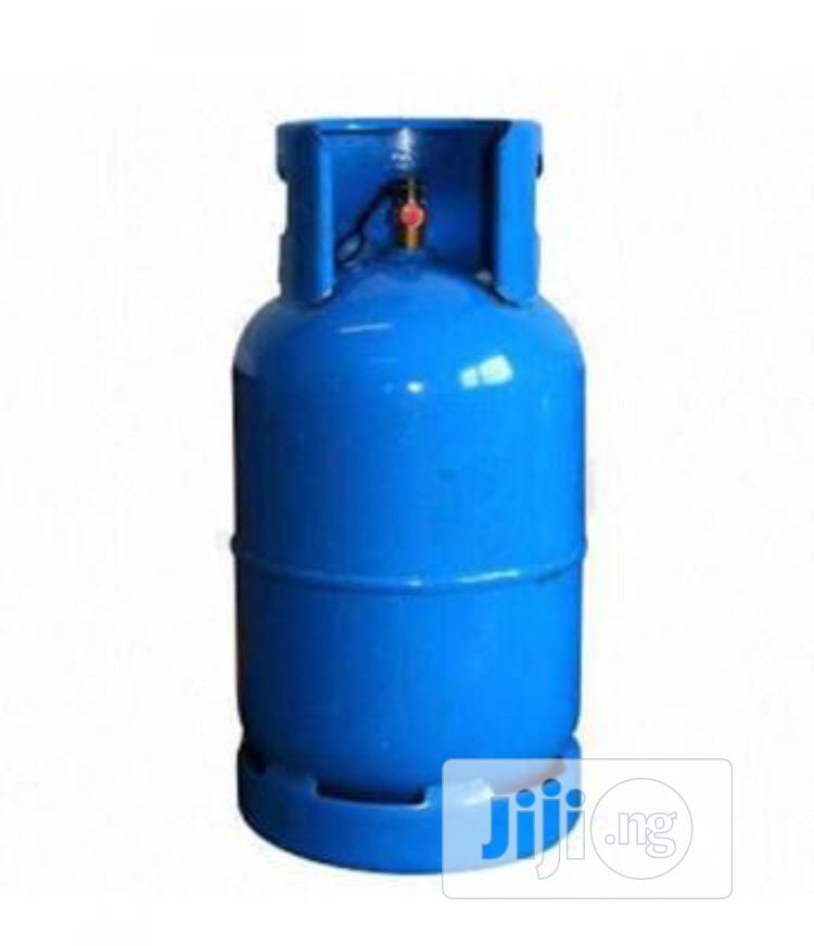 Cooking Gas Refilling Doorstep Delivery | Other Services for sale in Ajah, Lagos State, Nigeria