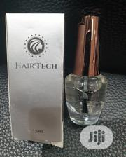 Hair Tech Adhesive For Lace Wig | Hair Beauty for sale in Abuja (FCT) State, Garki 2