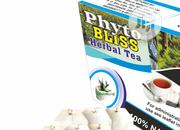 Take A Proper Medication For Poor Menstrual Flow | Vitamins & Supplements for sale in Zamfara State, Gusau