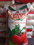 50kg Stone Free Rice | Meals & Drinks for sale in Ojo, Lagos State, Nigeria