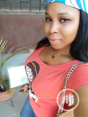 Weekend Worker | Part-time & Weekend CVs for sale in Lagos State, Surulere