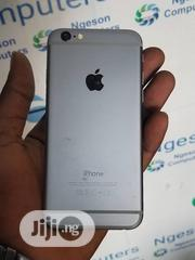 Apple iPhone 6 16 GB Gray | Mobile Phones for sale in Lagos State, Mushin