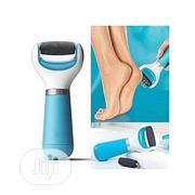 Callus Remover Foot Palm Pedicure | Tools & Accessories for sale in Lagos State, Lagos Island