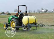 John Deere 1100 Liters Boom Sprayer | Farm Machinery & Equipment for sale in Anambra State, Anambra East