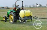 John Deere (John Deere (1100) Liters Boom Sprayer Boom Sprayer | Farm Machinery & Equipment for sale in Abuja (FCT) State, Gwarinpa
