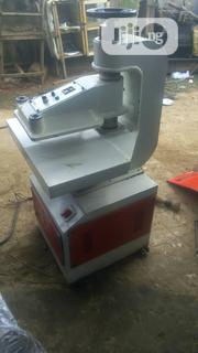 Punching Machine | Manufacturing Equipment for sale in Ogun State, Ado-Odo/Ota