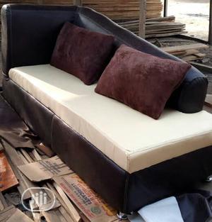 Three Seater Sofa | Furniture for sale in Ondo State, Akure