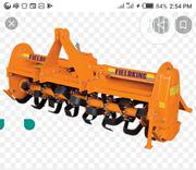 Brand New Rotavator Sold By John Deere | Farm Machinery & Equipment for sale in Abuja (FCT) State, Gwarinpa