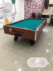 Marble Snooker | Sports Equipment for sale in Ekiti State, Ado Ekiti