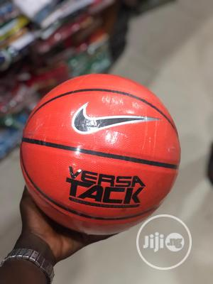 Nike Basketball | Sports Equipment for sale in Lagos State