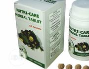 Nutri-Care Herbal Tea 100% Organic | Vitamins & Supplements for sale in Anambra State, Onitsha