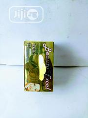 Beauty Excel Soap | Bath & Body for sale in Lagos State, Ajah