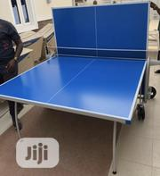 Outdoor Table Tennis | Sports Equipment for sale in Imo State, Ideato North