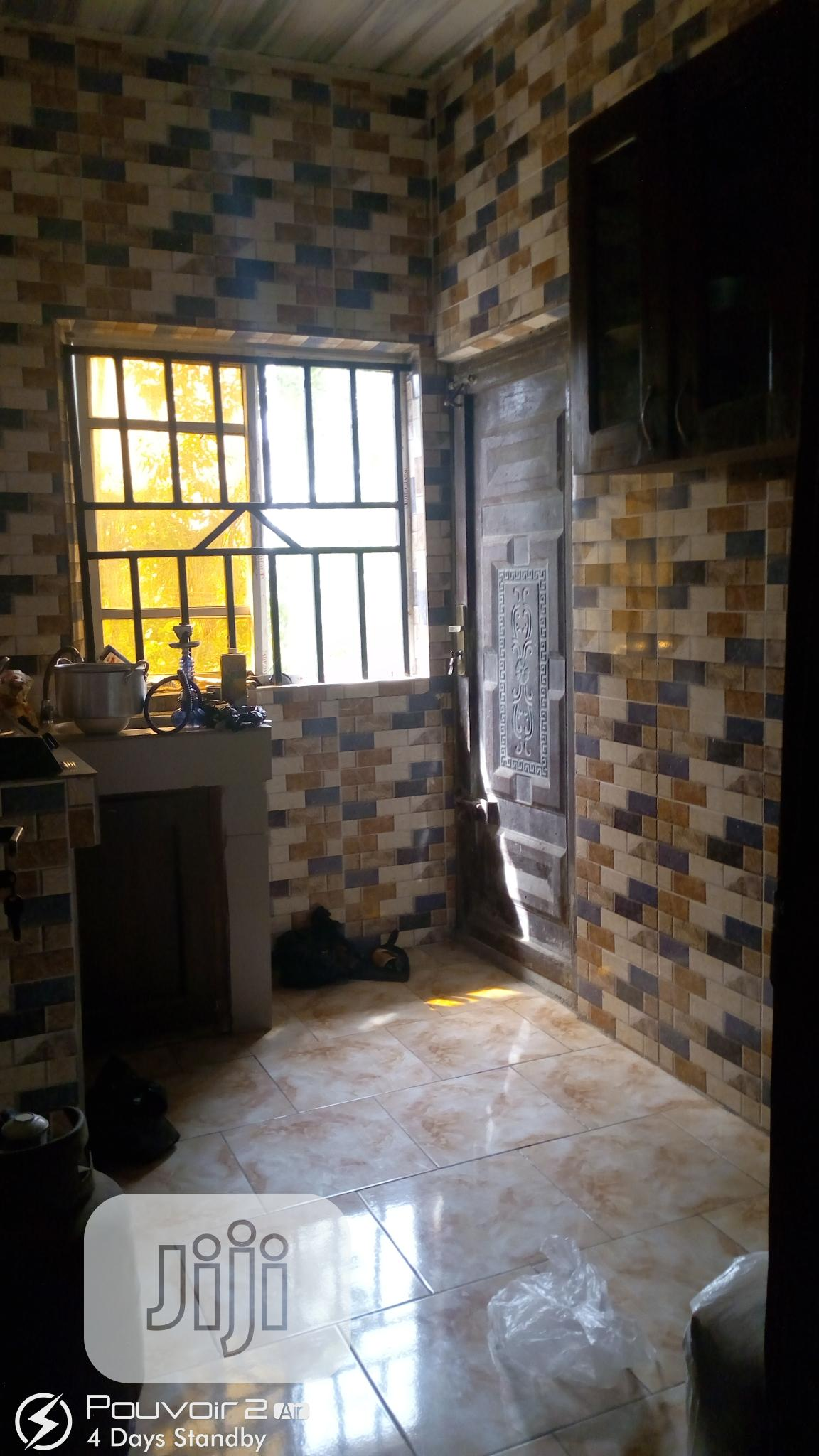 Sharp 2 Bedroom Flat At Ogombo   Houses & Apartments For Rent for sale in Ajah, Lagos State, Nigeria