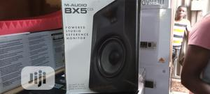 M Audio Bx5 D3   Audio & Music Equipment for sale in Lagos State, Ojo