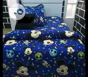 Bedspread, Duvet, And 4 Pillowcase | Home Accessories for sale in Lagos State, Ifako-Ijaiye