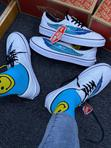 Vans Sneakers | Shoes for sale in Lagos Island, Lagos State, Nigeria