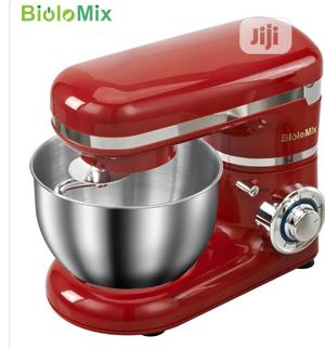 Mixer Cake Mixer   Restaurant & Catering Equipment for sale in Lagos State, Ojo