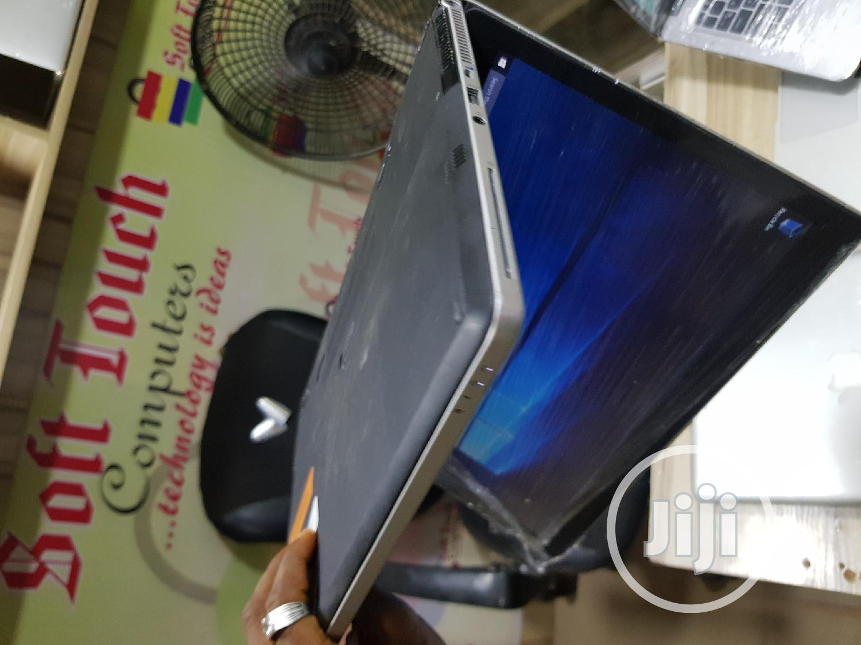 New Laptop HP EliteBook Folio 9480M 8GB Intel Core i7 SSD 500GB