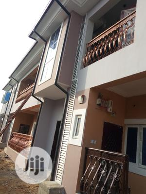 Brand New 2bedroom With Good Light In New Rd Off Ada George | Houses & Apartments For Rent for sale in Rivers State, Port-Harcourt