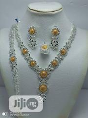 Jewerly Set | Jewelry for sale in Oyo State, Ibadan