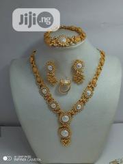 Jewelry Set | Jewelry for sale in Oyo State, Ibadan