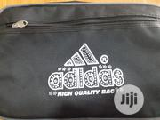 Adidas Boot Bag | Shoes for sale in Lagos State