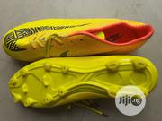 Football Boot | Shoes for sale in Lagos State