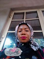 Female Travel Agent | Travel & Tourism CVs for sale in Imo State, Ahiazu-Mbaise