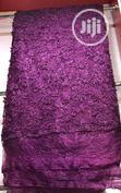 Quality Lace | Clothing for sale in Ojo, Lagos State, Nigeria