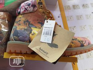 Timberland | Shoes for sale in Lagos State, Lagos Island (Eko)