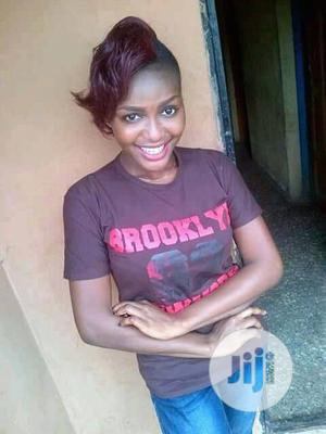 Female Cashier   Accounting & Finance CVs for sale in Lagos State, Ipaja