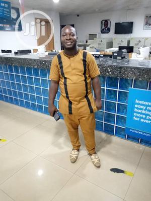 Customer Representative   Customer Service CVs for sale in Oyo State, Egbeda