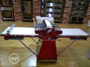 Dough Sheeter Machine | Restaurant & Catering Equipment for sale in Benue State, Makurdi