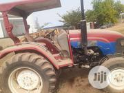 Tractors Foton With Perkins Engine | Electrical Equipment for sale in Benue State, Makurdi