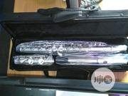 Yamaha Professional Flute   Musical Instruments & Gear for sale in Lagos State, Ojo