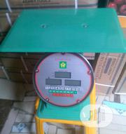 60kg Table Electronic Scale | Store Equipment for sale in Lagos State, Ajah