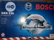 """7"""" Circular Saw Machine 