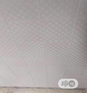 Suspended Ceiling   Building Materials for sale in Lagos State, Maryland