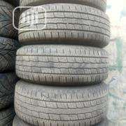 Tokubo Tyres Available Now | Vehicle Parts & Accessories for sale in Lagos State, Mushin
