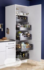 Kitchen Storage | Furniture for sale in Lagos State