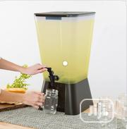 22ltr Single Beverage Dispenser | Kitchen & Dining for sale in Lagos State, Lagos Island
